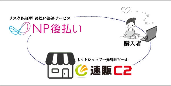 np_c2